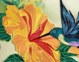 paper quilling birds tutorial 33 best papertalk images on pinterest quilling 3d art rooms and