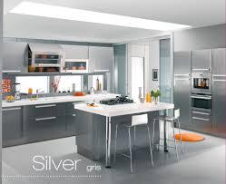 cuisines vogica modele cuisine lapeyre stunning cuisine amenagee moderne photo avec