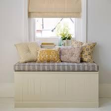 Storage Bench Seat Bench Design Bench Design Bay Window With Seat Storage Plans Diy