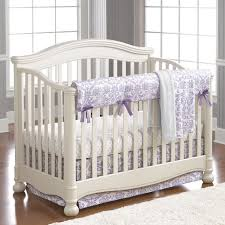 baby crib bedding baby crib bedding sets butterflies