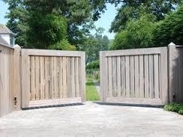 portails de jardin portails de jardin portails livios