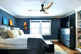 what size ceiling fan for master bedroom what size ceiling fan for bedroom asio club