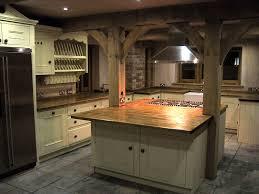 farm style kitchen designs christmas ideas free home designs photos