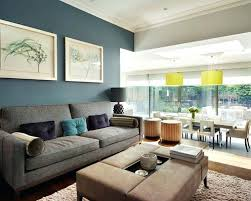 living room fabulous best living room wall colors living room