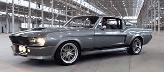 mustang eleanor gt500 ford mustang eleanor gt500 car autos gallery