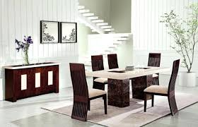 dining room sets for 6 amazing dining room sets for 6 dining room sets 6 dining