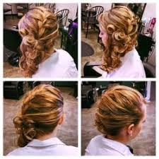hair burst complaints salon kisha 10 reviews hair salons 4937 whipple ave nw