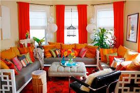 moroccan living rooms moroccan living room set coma frique studio 57ac31d1776b