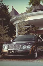 bentley driveway 122 best beautiful bentley images on pinterest beautiful