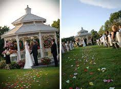 Cheap Wedding Venues In Nh Pelham Inn Wedding Venue Pelham Nh Wedding Venues Nh U0026 Cruise