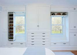 mondo convenienza armadio angolare armadio da letto con angolo idee di design per la casa