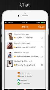 adam4adam apk a4a adam4adam dating chat social network by a4a network inc