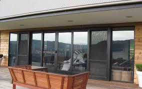 Commercial Glass Sliding Doors by Door Glass Sliding Door Repair Laudable Glass Sliding Door