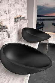 Bathroom Sink Design 35 Best Glass Design Images On Pinterest Glass Design Glasses