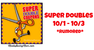october 2017 super double rumors moola saving mom