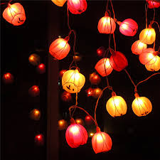 Autumn String Lights by Compare Prices On Tulip Christmas Lights Online Shopping Buy Low