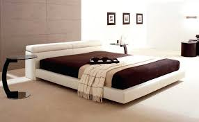 jc penney bedroom furniture er jcpenney childrens bedroom