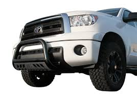 2006 toyota tacoma bull bar aries road toyota tacoma black powdercoat bull bar