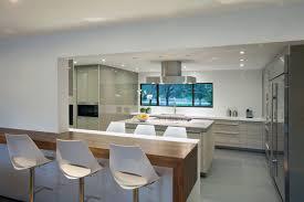 Kitchen Breakfast Bar Design Ideas Kitchen Islands Breakfast Bar Ideas Small Kitchen Grey Bar