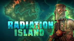 download game coc mod apk mwb radiation island apk android mod download 1 2 4 andropalace