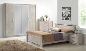 chambre a couchee beautiful chambre a coucher algerie photo contemporary design