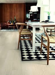 Pergo Oak Laminate Flooring Sensation Modern Danish Oak Laminate Flooring