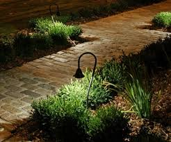 Landscape Path Lights The Different Types Of Landscape Path Lighting Landscaping