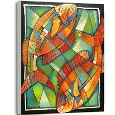 online get cheap fish room design aliexpress com alibaba group