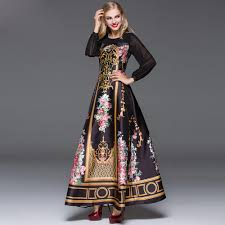 designer dresses for cheap cheap dress forms for sewing buy quality dress directly