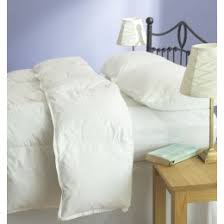 4 5 Tog Feather Duvet Goose Feather And Down Duvets