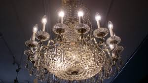 charismatic art chandeliers overstock under chandelier decal gold