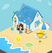 line play summer house my snappies