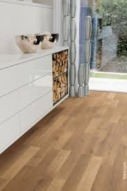 Laminate Flooring Portland Or Simple Floors Portland Floor And Decorations Ideas