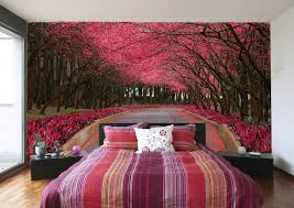 new wallpaper ideas bedroom 72 awesome to modern wallpaper new wallpaper ideas bedroom 72 awesome to modern wallpaper for