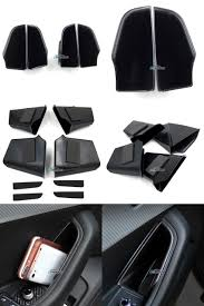 tray door car u0026 tray for car door tray for car door suppliers and