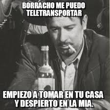 imagenes graciosas de amigos borrachos memes de amigos borrachos imagenes chistosas