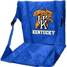 portable stadium cushions target
