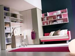 the right teen room decor ideas three dimensions lab