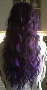 Colorful Hair Dye Ideas 383 Best Colorful Hair From Blonde To Purple Images On Pinterest