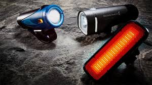 best bike lights for road cycling bikeradar