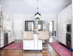 flooring ideas for kitchen 4 and inexpensive kitchen flooring options