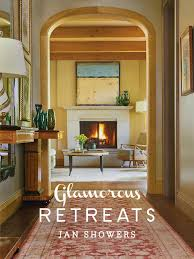 the arts by karena glamorous retreats by jan showers and the 15th