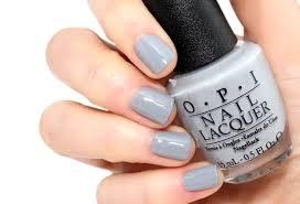 opi fifty shades of grey collection nailderella bloglovin u0027