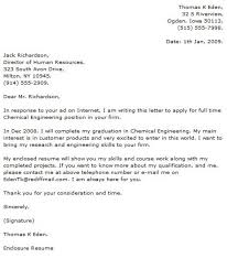 aircraft design engineer cover letter