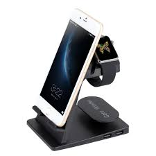 online get cheap tablet station aliexpress com alibaba group