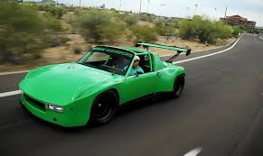 porsche 914 outlaw workshop projects by patrick motorsports porsche mid engine