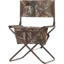 Academy Sports Chairs Stool U0026 Chairs Hunting Chairs Hunting Seats Hunting Blind