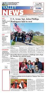temecula valley news by village news inc issuu