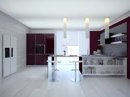 modern kitchen design pictures modern style kitchen designs