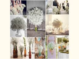 elegant wedding decoration ideas 2015 youtube